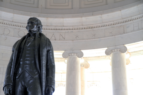 Jefferson-Memorial-998x665